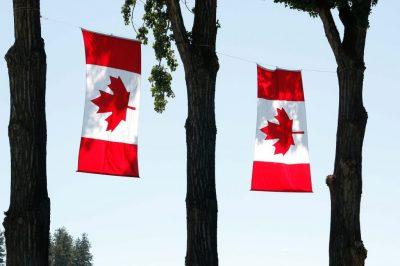 canadian pronunciation